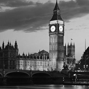 Missouri Internships in London