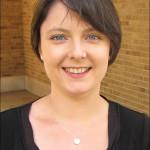 Monica Kwasnik
