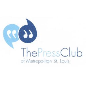 Press Club of St. Louis