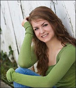 Allison Pohle