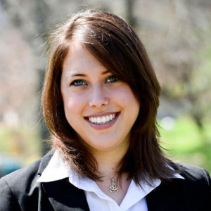 Allison Prang