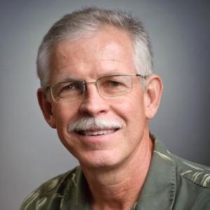 Glen T. Cameron