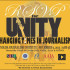 2nd Annual Unity Conference