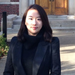 Seoyeon Hong