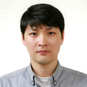 Surin Chung