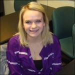Emily Hauger