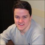 Ethan Colbert