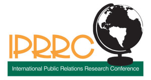 International Public Relations Research Conference