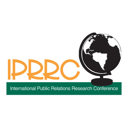 International Public Relations Research Conference in Miami