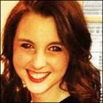Allison Schnitker