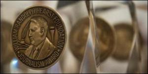 Hearst Journalism Awards Program
