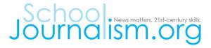 SchoolJournalism.org