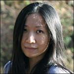 Yan Jin, MA '02, PhD '05