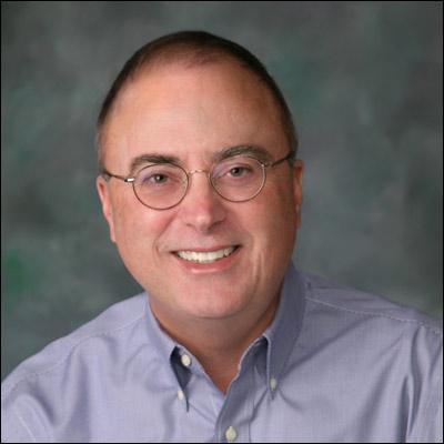 Frank E. Ovaitt Jr., BJ '69