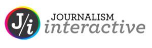2015 Journalism Interactive