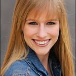Kelsey Hoffmann