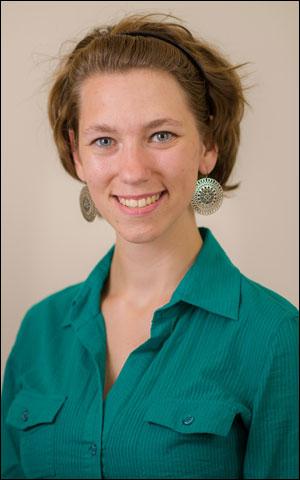 Erin Bormett
