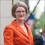 Angela Greiling Keane