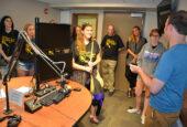 Missouri Investigative Journalism Workshop