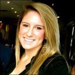 Kelsey Boes