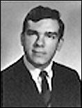 Richard Holden, BJ '71, MA '73