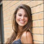 Eleia Yonke