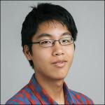 Timothy Tai