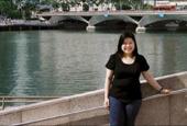 Christine Chan, BJ '06, MA '08