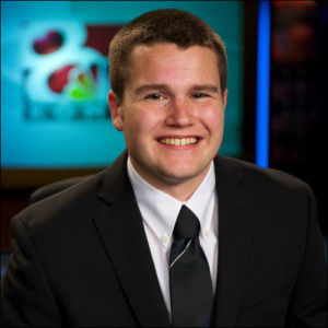 Tyler Greever