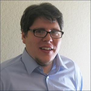 Josh Benson