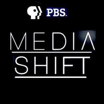 PBS MediaShift