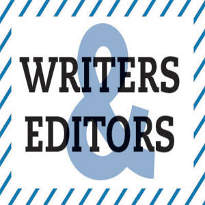 Writers and Editors: The Most Dynamic Relationship in Journalism