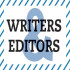 Writers and Editors