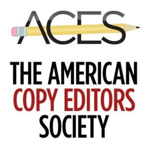 American Copy Editors Society