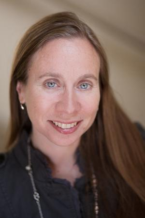 Rebecca Meisenbach Missouri School of Journalism