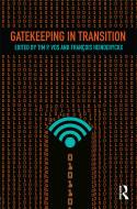 Gatekeeping In Transition