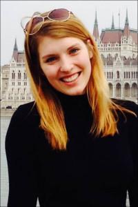 Lauren Slome