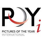 Pictures of the Year International