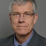 Brian Hensel, PhD '05