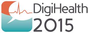 DigiHealth 2015