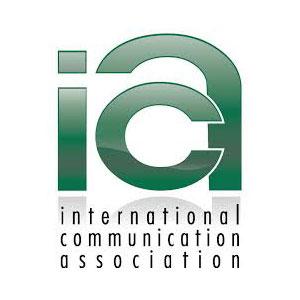 International Communication Association