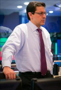 Nik Deogun at CNBC