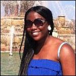 Stephanie Tebe