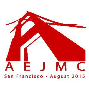 AEJMC 2015 Annual Conference