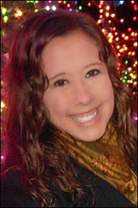 Katy Mersmann