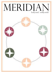 Meridian Prospectus
