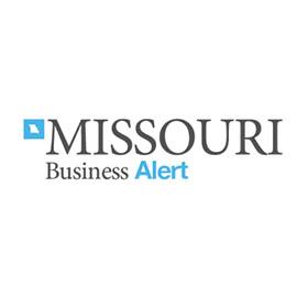 Missouri Business Alert