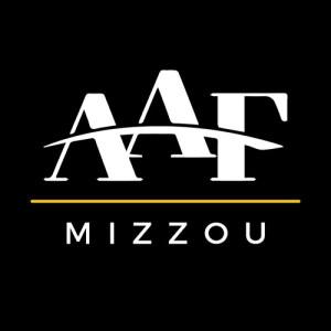 AAF Mizzou