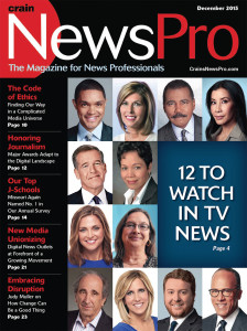 News Pro Cover