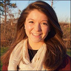 Jenna Middaugh